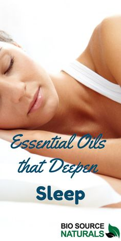 Aromatherapy and essential oils which help with  #insomnia, help deepen sleep and support a night's rest.