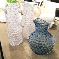 Bubbles Bubbles, Vase, Home Decor, Decoration Home, Room Decor, Vases, Home Interior Design, Home Decoration, Interior Design
