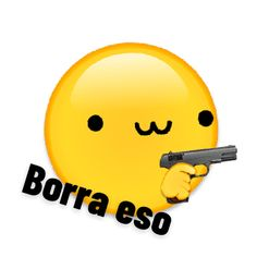 Emoji Drawings, Funny Cartoon Quotes, Cute Laptop Stickers, Current Mood Meme, Spanish Memes, Indie Kids, Stupid Memes, Mood Pics, Wtf Funny