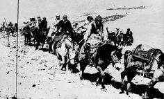 DOSSIER D'HISTOIRE. Le Dalaï-Lama célèbre ses 80 ans : une vie d'exil ornée de spiritualité et de politique