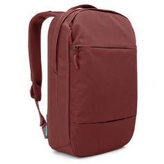 3e27d6cd920 City Compact Backpack Best Macbook, Macbook Bag, Laptop Backpack, Laptop  Bags, Backpack