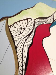 Detalle palmera... ARTbrand©