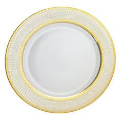 "Iriana 7.5"" Salad / Dessert Plate (Set of 6)"