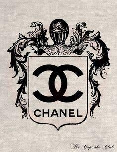 Chanel: