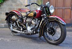 1938-indian-sport-scout-horn-jpg.3472 (742×510)
