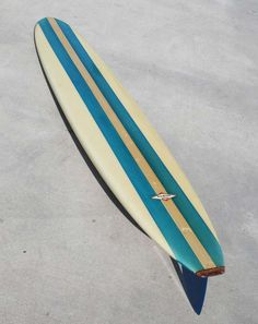 Antique and Vintage Sports Equipment and Memorabilia - For Sale at Vintage Surfboards, Custom Surfboards, Surfboard Skateboard, Burton Snowboards, Longboard Design, Surf Design, Snowboard Girl, Hermosa Beach, Surf City