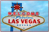 Welcome to Las Vegas Sign, Las Vegas, Nevada Las Vegas Sign, Las Vegas Trip, Las Vegas Nevada, Vegas Lights, Las Vegas Photos, Commercial Kitchen, Corporate Gifts, Welcome, Sin City