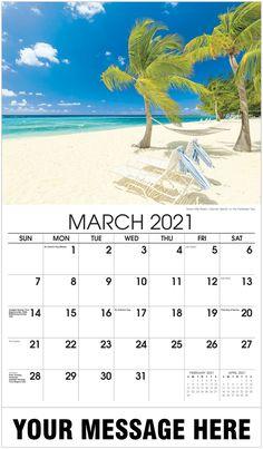 Seven Mile Beach, Cayman Islands, on the Caribbean Sea Calendar App, Us Holidays, Free Advertising, Caribbean Sea, Cayman Islands, Upcoming Events, North America, Digital Marketing, Surfing