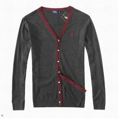Cheap Cardigan Mens Polo Ralph Lauren Sweaters 2 for sale, Fashion for biz - Fashion4biz.org