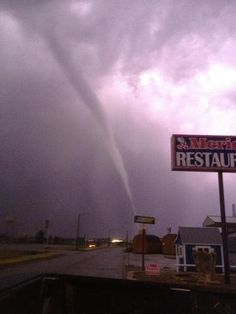 37 Best ~Russell~My Hometown~ images in 2012 | Kansas, Land of oz