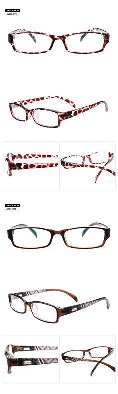 a08beced6 Aliexpress.com : Buy 2014 new men women fashion plain glasses frame optical  frame eyeglasses computer glasses oculos de grau A0107 from Reliable a837  ...