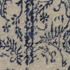 ESC-5000 - Surya | Rugs, Pillows, Wall Decor, Lighting, Accent Furniture, Throws, Bedding