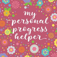 My Personal Progress Helper is the ultimate all-in-one journal for LDS Young Women! This book has everything you need to make Personal Progress meaningful Zen Doodle Patterns, Doodle Borders, Girls Camp Certification, New Beehive, Young Women Values, Sharpie Doodles, Personal Progress, Flower Doodles, Printed Pages