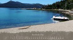 Multimedia   Bariloche.Org