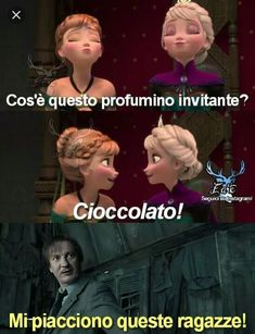 Harry Potter Disney, Harry Potter Images, Harry Potter Tumblr, Harry Potter Anime, Harry Potter Love, Harry Potter Fandom, Dramione, Drarry, Italian Memes