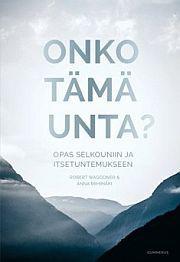 lataa / download ONKO TÄMÄ UNTA? epub mobi fb2 pdf – E-kirjasto