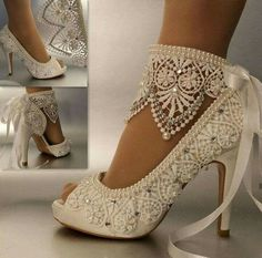 Absolute love these shoes..❤❤❤❤ http://www.facebook.com/travelinfreejustyouandme https://www.steampunkartifacts.com