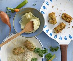 Tasty Beef Croquettes with Five Vegetables   Annabel Karmel