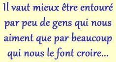citation-amitie.jpg