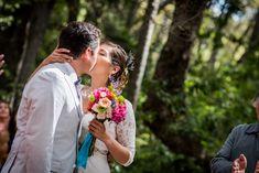 Javi y Nico Couple Photos, Couples, Santiago, Weddings, Couple Shots, Couple Photography, Couple, Couple Pictures