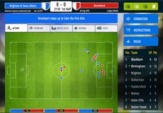 Championship Manager 17 Hack and Cheats for Android and IOS   Championship Manager 17 Hack and Cheats Championship Manager 17 Hack 2019 Updated Championship Manager 17 Hack Championship Manager 17 Hack Tool Championship Manager 17 Hack APK Championship Manager 17 Hack MOD APK Championship Manager 17 Hack Free Coaching Funds Championship Manager 17 Hack Free CM$ Championship Manager 17 Hack No Survey Championship Manager 17 Hack No Human Verification Championship Manager 17 Hack Android Championship Manager, Interactive Stories, Game Resources, Game Update, Test Card, Hack Tool, Mobile Game, Text You, News Online