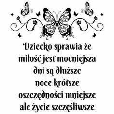 Motto, Like Me, Free Printables, Catholic, Nostalgia, Romantic, Humor, Education, Sayings