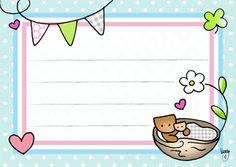 Sticker Geboortekaartjes www.hipenstipkaarten.nl