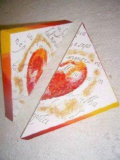 Plastic Cutting Board, Etsy, The Moon