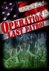 """Operation Last Patrol   - FULL MOVIE FREE - George Anton -  Watch Free Full Movies Online: SUBSCRIBE to Anton Pictures Movie Channel: http://www.youtube.com/playlist?list=PLF435D6FFBD0302B3  Keep scrolling and REPIN your favorite film to watch later from BOARD: http://pinterest.com/antonpictures/watch-full-movies-for-free/       This documentary follows a young Ron Kovik, author of """"Born on the Fourth of July,"""" and crew as they descend upon the Republican National Convention in Florida in…"""