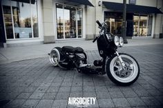 honda-ruckus-bagriders-airsociety-stance-bagged-air-ride-suspension-004
