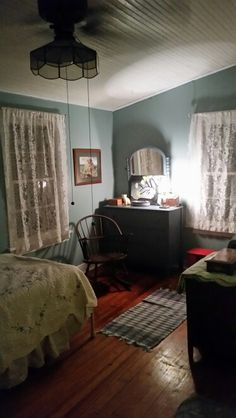 1000 Images About Master Bedroom Paint 2016 On Pinterest