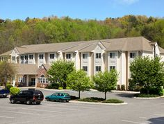 Microtel Inn & Suites by Wyndham Cherokee in Cherokee, North Carolina Possible Casino Weekend Stay Shuttle to Casino available