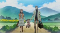 Itazura na kiss was one of the better anime of last season… sad to see it end. Description from zotaku.com. I searched for this on bing.com/images