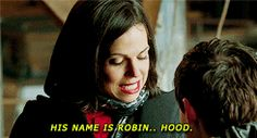 ouat 3x19 #Regina #Henry (5)
