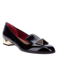 Valentino loafer