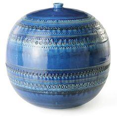 Bitossi Ceramiche (available from Hub Furniture)