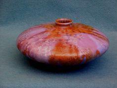 M.Wein Cristalene Glaze Cone10