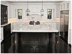 7 meilleures images du tableau cuisine conforama beautiful kitchen
