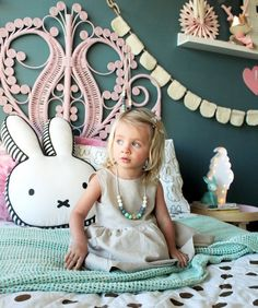 You searched for Mayame - Kids interior design, decor and DIY blog - four cheeky monkeys