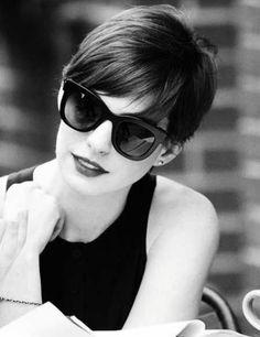 {Anne Hathaway}  #annehathaway