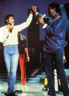 What I Know About Jermaine Jackson- A Michael Jackson Fan Perspective — mjfangirl Paris Jackson, Jackson 5, Jackson Music, Jackson Family, Michael Jackson Loving You, Michael Jackson Quotes, Jermaine Jackson, Elvis Presley, Thriller Michael Jackson