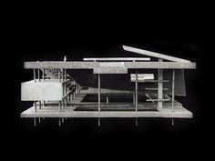 passtdutchie: MVRDV, Sloterpark Pool Competition, Amsterdam,...