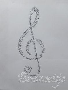 Crochet Earrings Pattern, Crochet Jewelry Patterns, Crochet Dolls Free Patterns, Crochet Flower Patterns, Crochet Accessories, Crochet Flowers, Knitting Patterns, Basic Hand Embroidery Stitches, Hand Embroidery Patterns