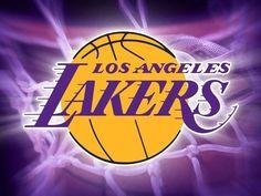 Os Lakers de Los Angeles lideram o Top 5 times mais valiosos da NBA.