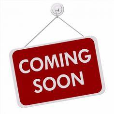 29.99$  Watch now - http://viirg.justgood.pw/vig/item.php?t=5r9zzur44994 - CAbi #610 Black Cardigan Large L Shawl Collar Sweater Coat Duster 29.99$