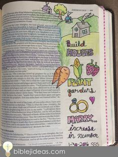 Bible Journaling Ideas: A Look At My Bible Doodles This might be one of the toughest posts I've ever written. Faith Scripture, Prayer Scriptures, Bible Prayers, Bible Verses, Bible Journaling For Beginners, Art Journaling, Bible Drawing, Farmhouse Books, Brow Tutorial