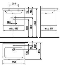Výsledek obrázku pro minimální rozměry umyvadla Floor Plans, Diagram, Floor Plan Drawing, House Floor Plans