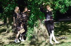 Chanel-Cruise-2016-Ad-Campaign04