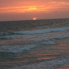 Second favorite place ever, Clearwater, Florida I do miss you so ;-)