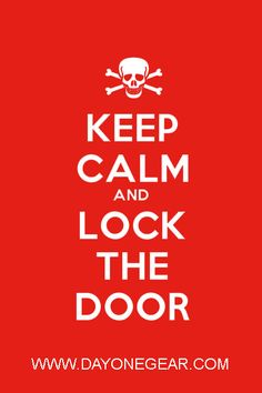 Funny quotes on locking doors quotesgram for Door quotes funny
